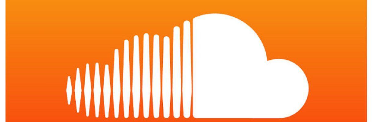 Soundcloud veut faire la paix avec les DJs