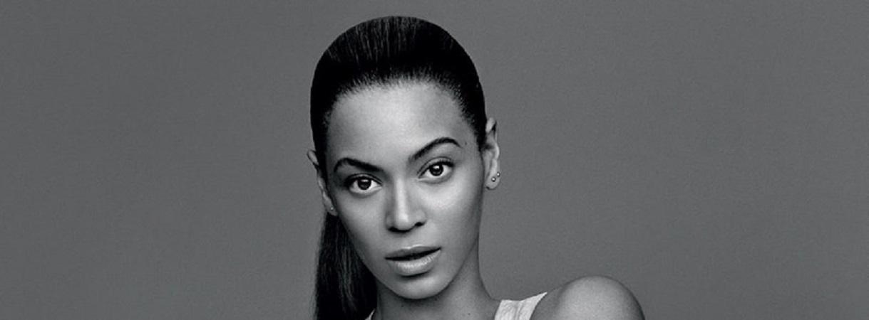 Beyoncé, la grande gagnante des MTV Music Awards 2016