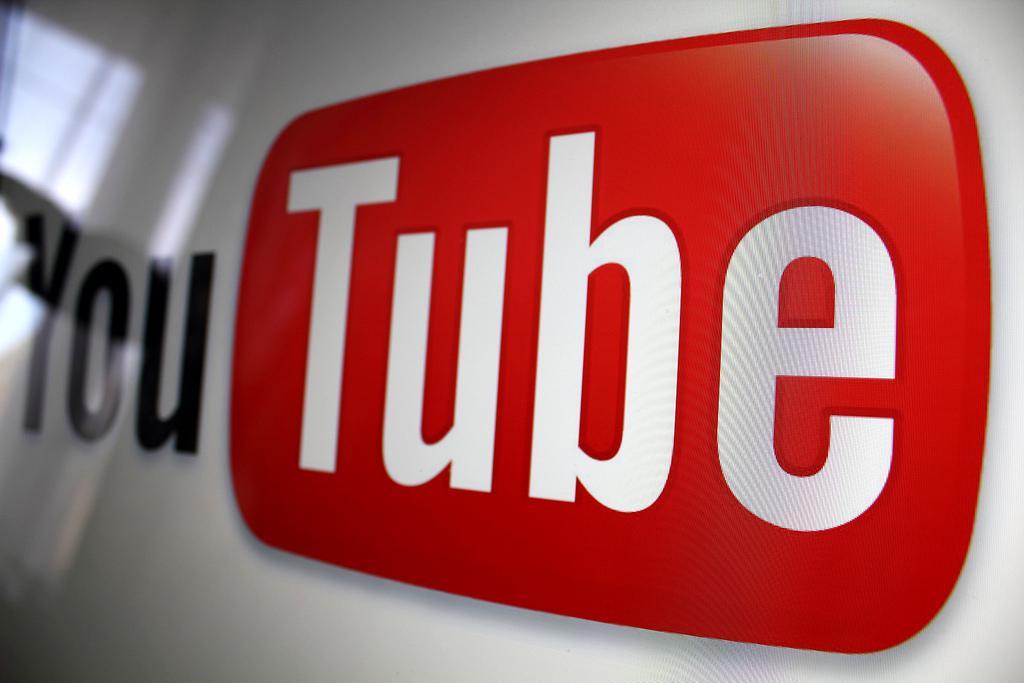 Youtube sans pub, mais à quel prix ?