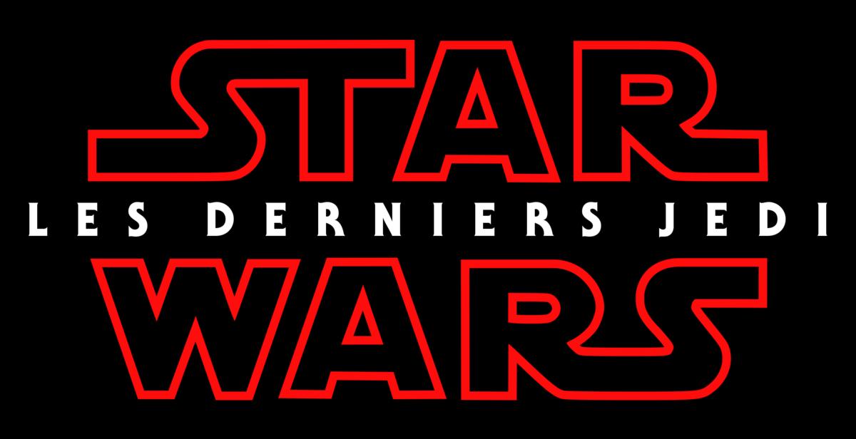 Star Wars : la force de la musique