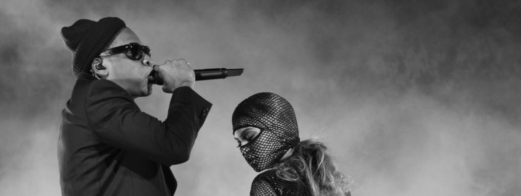 Beyoncé et Jay-Z bientôt de retour pour une tournée commune ?