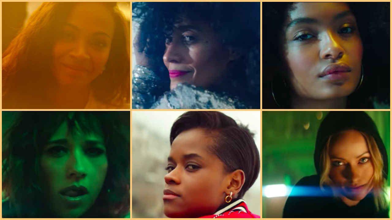 Avec le clip de Nice For What, Drake rend hommage aux femmes