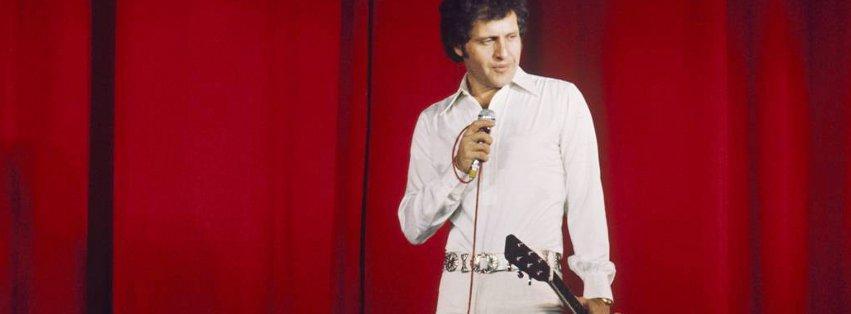 Les tubes des années 1970 : Joe Dassin, L'été indien
