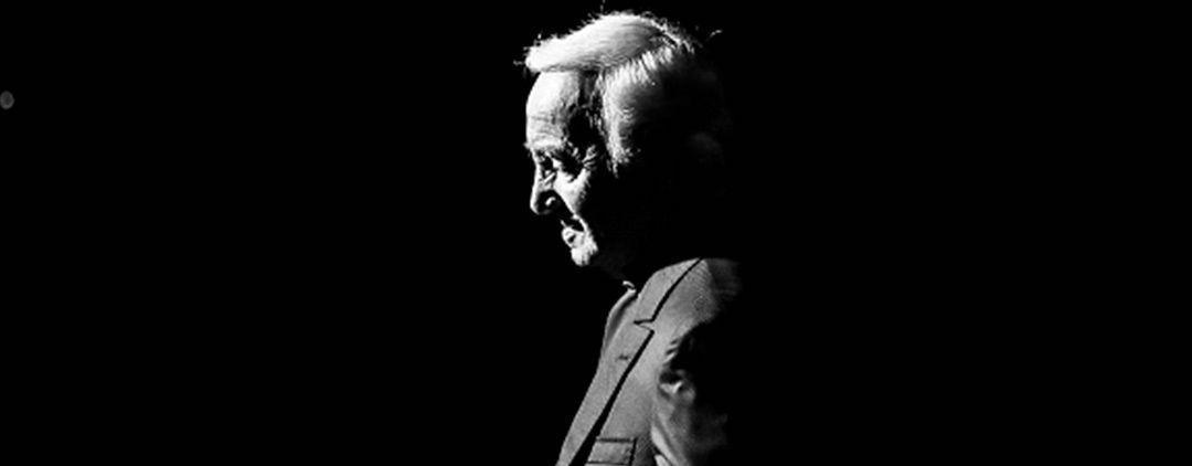 Comment Charles Aznavour a influencé le rap