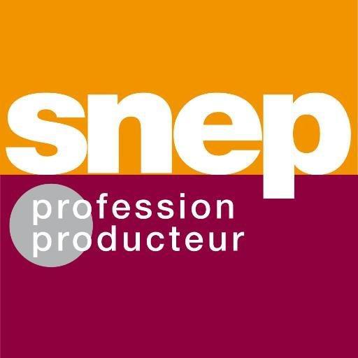 La SNEP modifie la méthode de calcul des ventes d'albums