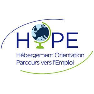 Lancement de HOPE