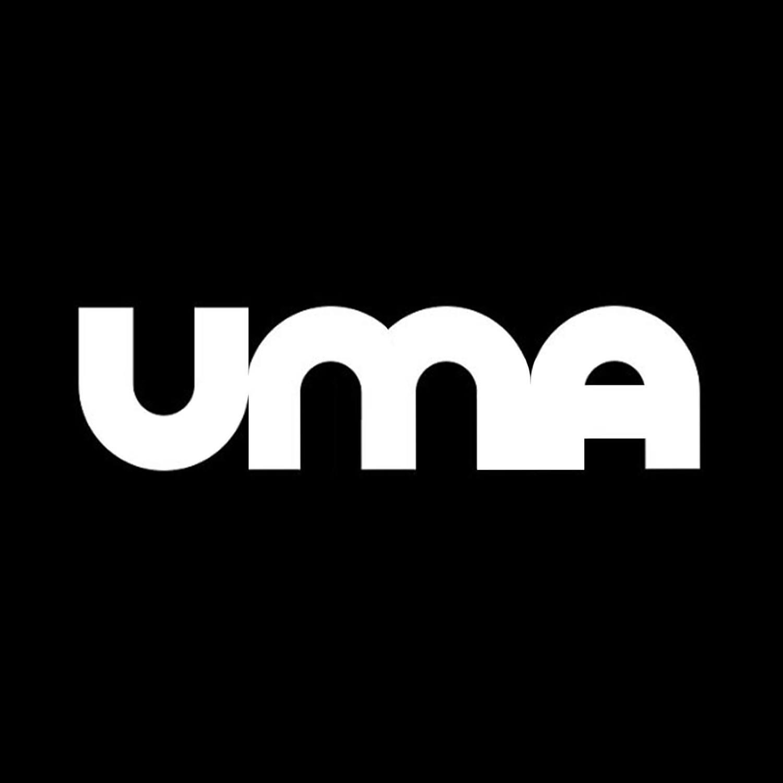 "Bientôt, la ""Underground Music Academy"" à Detroit par DJ Waajeed"