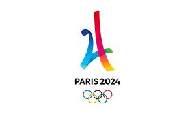 Du breakdance au Jeux Olympique 2024