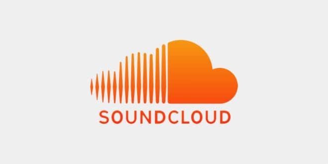 Soundcloud prévoit d'introduire un nouveau système de paiement