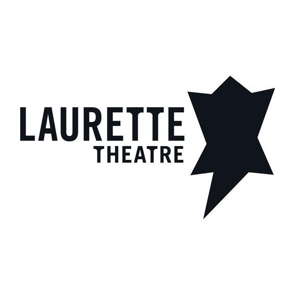 Programmation du Théâtre Laurette Festival OFF du 7 au 31 Juillet 2021