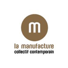 FESTIVAL OFF / LA MANUFACTURE COLLECTIF CONTEMPORAIN