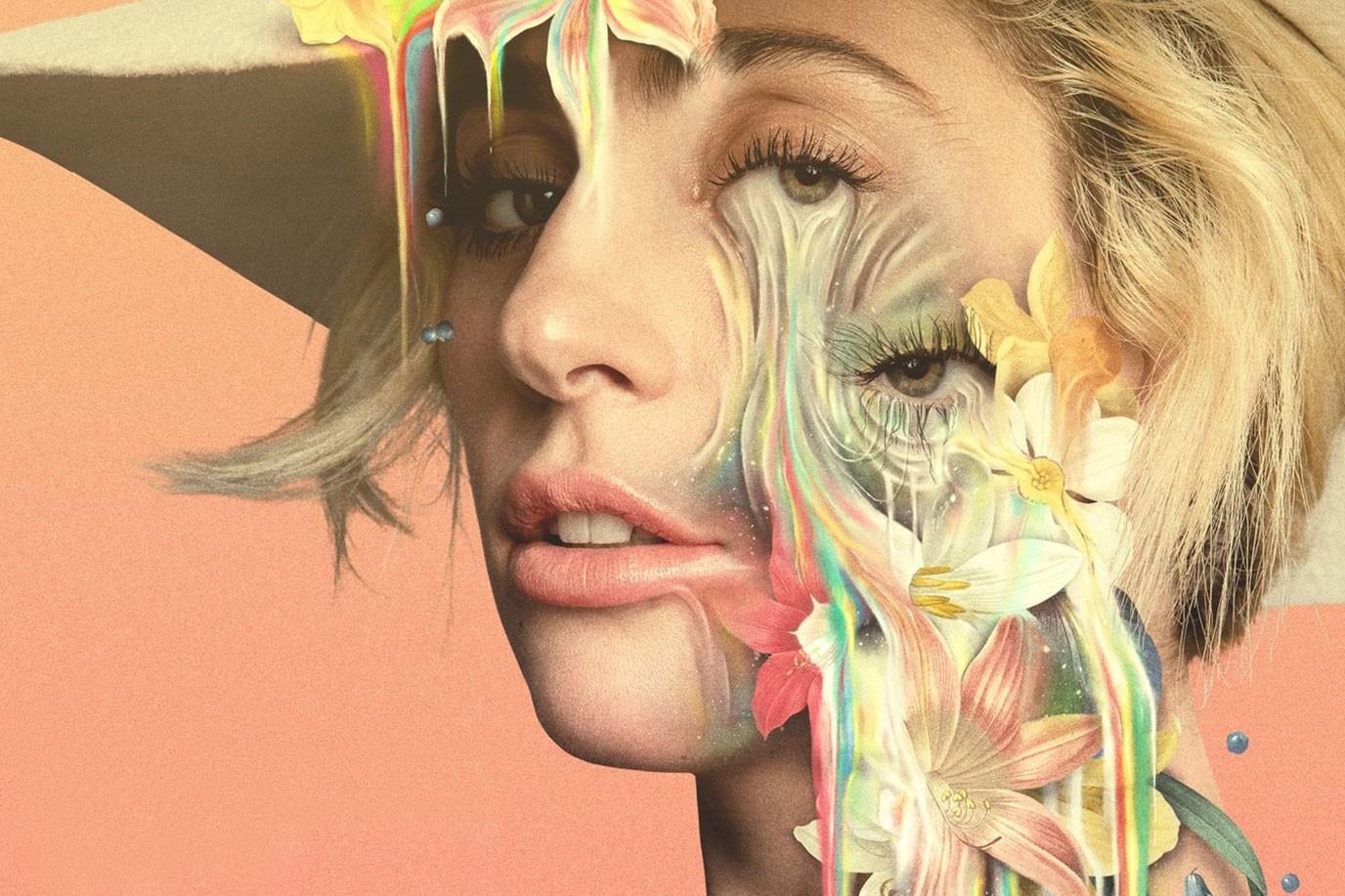 On a regardé pour vous Five Foot Two, le documentaire sur Lady Gaga