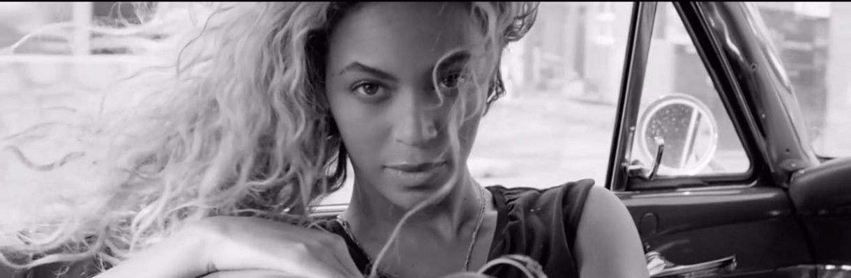 Beyoncé, Moby, Dimitri Vegas, leurs caprices en concert