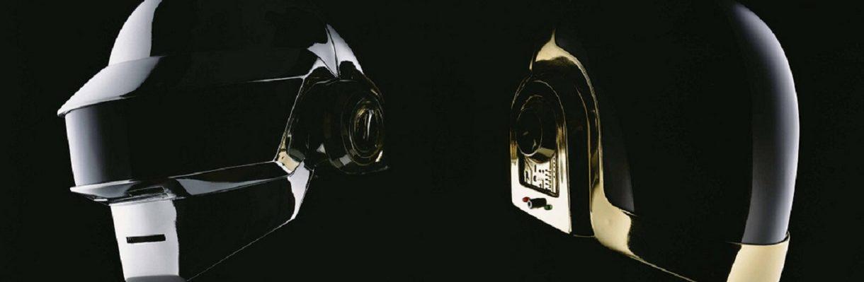 Les Daft Punk sont-ils de retour ?