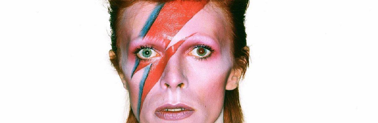 David Bowie, de nouveaux titres vont sortir