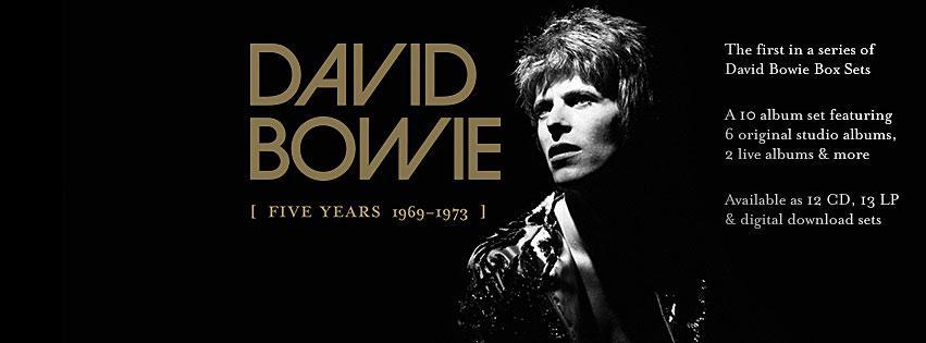 Hommage à David Bowie : RAJE retrace la légende à travers ses titres cultes, dont Let's Dance