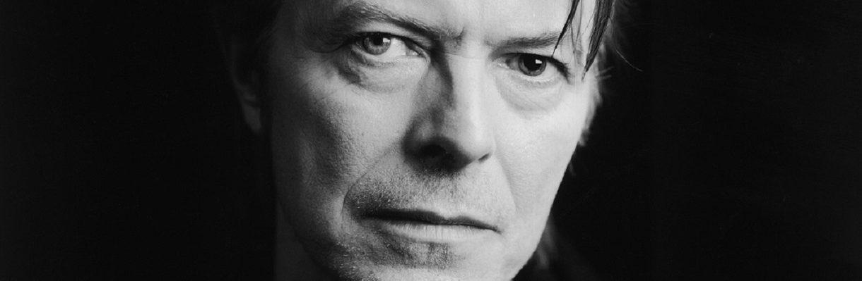 En hommage à David Bowie, une comédie musicale et un album posthume