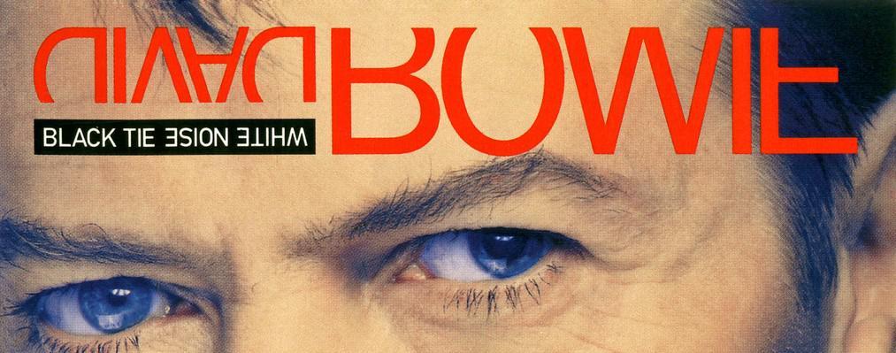 La légende de David Bowie s'écrit désormais en streaming