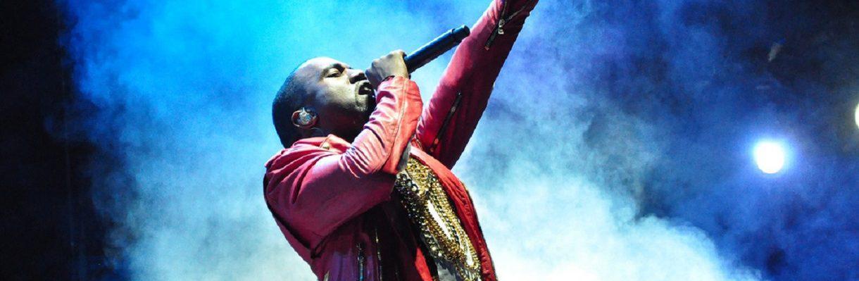 Drake et Kanye West, l'album de tous les fantasmes