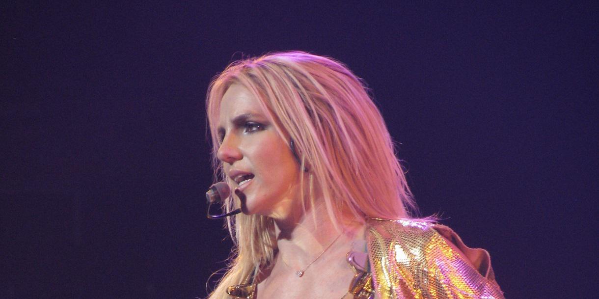 Des élections en Israël repoussées à cause de ... Britney Spears