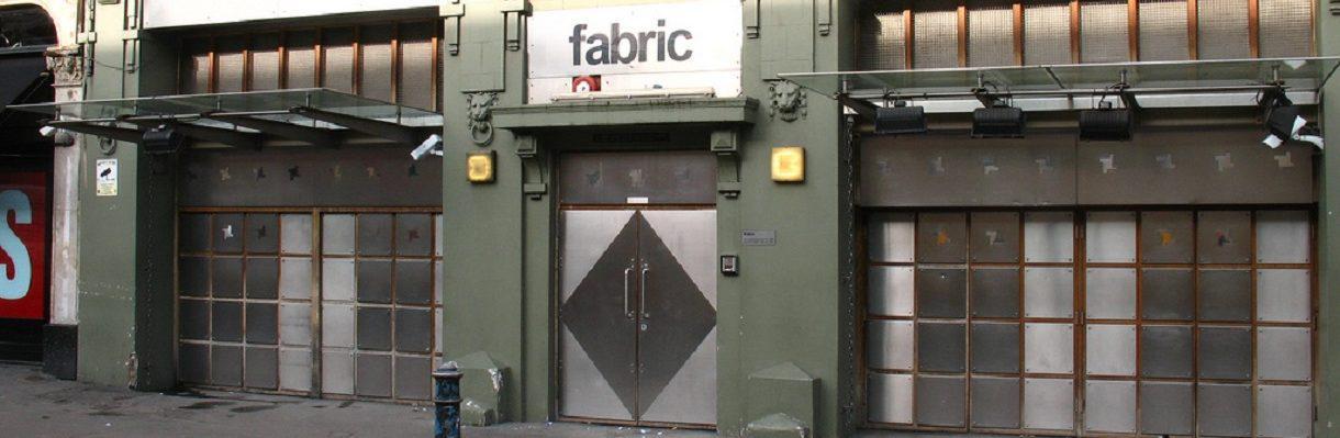 Fabric London va rouvrir, le monde de la musique souffle