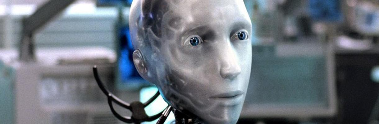 Google Magenta, le robot qui crée de la musique