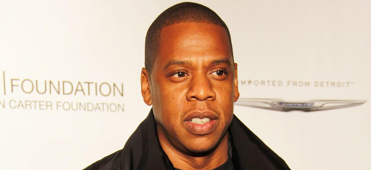 Jay Z fait rentrer le rap au panthéon des paroliers américains