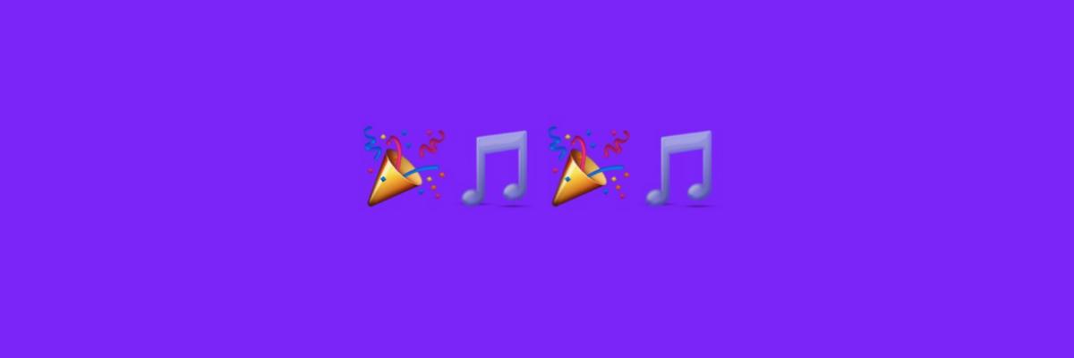 Recevez une playlist personnalisée grâce au DJ Lazy Set