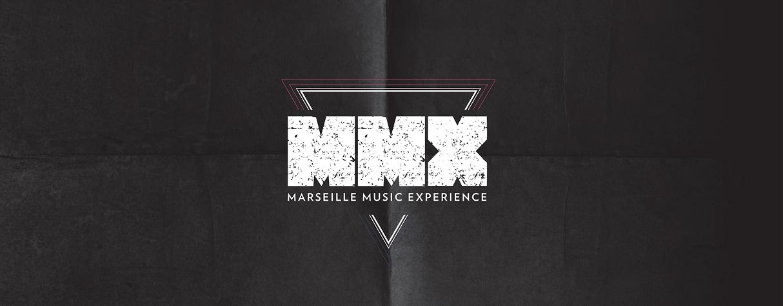 MMX : le renouveau du festival marseillais