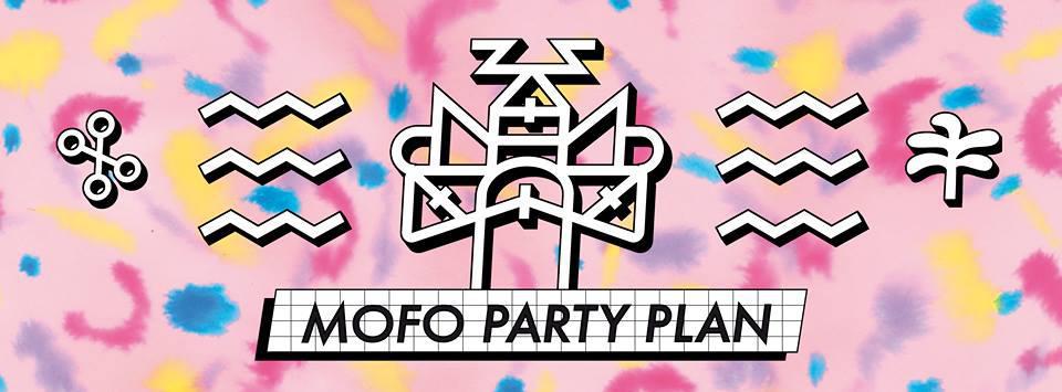Mofo Party Plan, les Nîmois à la conquête de la France, découverte et interview