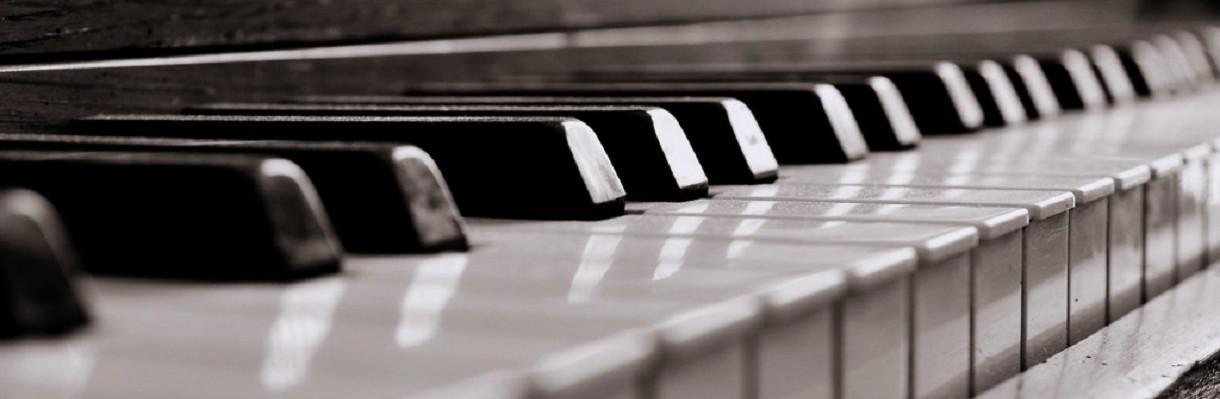 Ecouter de la musique triste pour être heureux ?