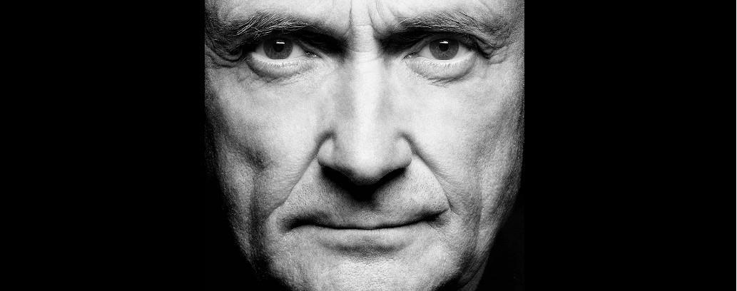 Le retour de Phil Collins, un cauchemar pour les internautes