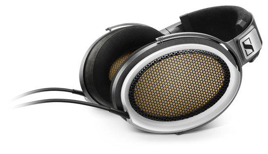 Le casque audio le plus cher du monde signé Sennheiser