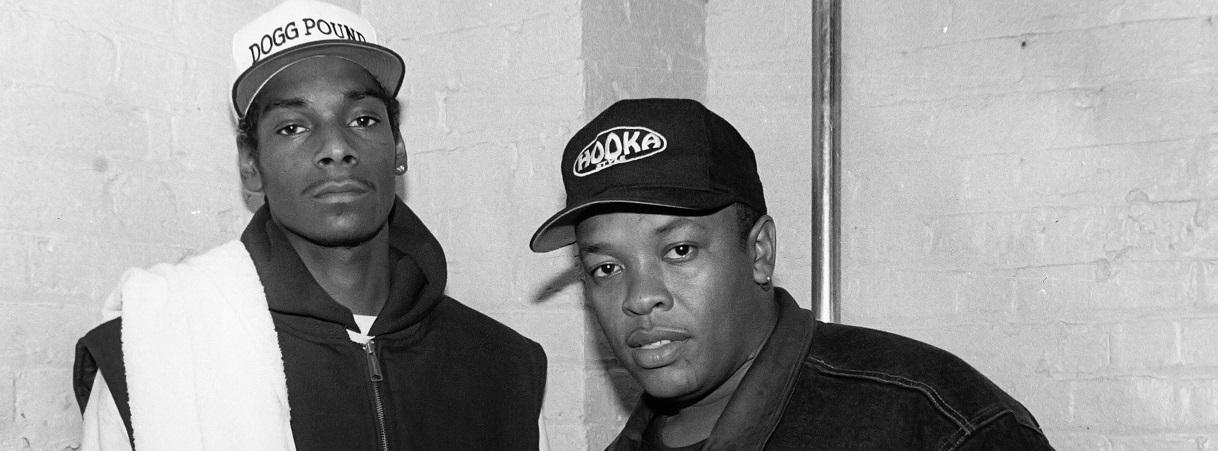 Snoop Dogg relance la rumeur sur une tournée avec Dr Dre, Eminem et Kendrick Lamar