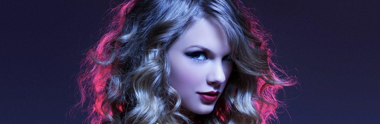 Taylor Swift, Paul McCartney et Lady Gaga VS Youtube