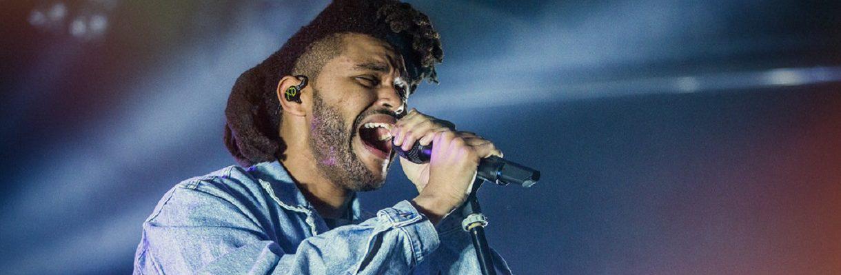 The Weeknd feat. la drogue, la collaboration sombre de Starboy