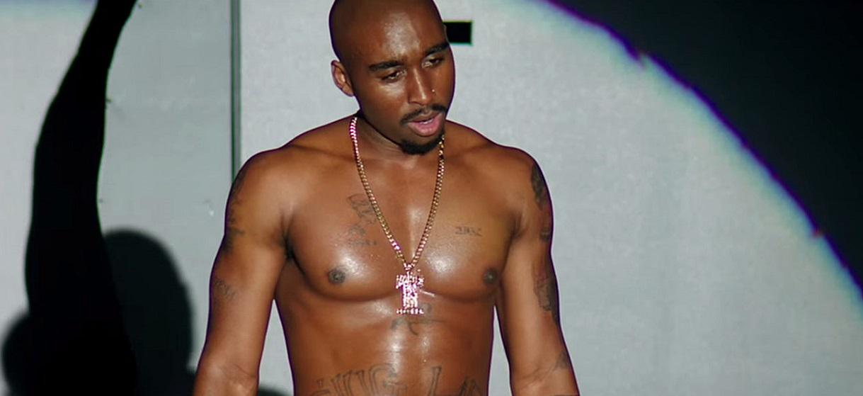 Que vaut All Eyez On Me, le biopic sur 2pac ?