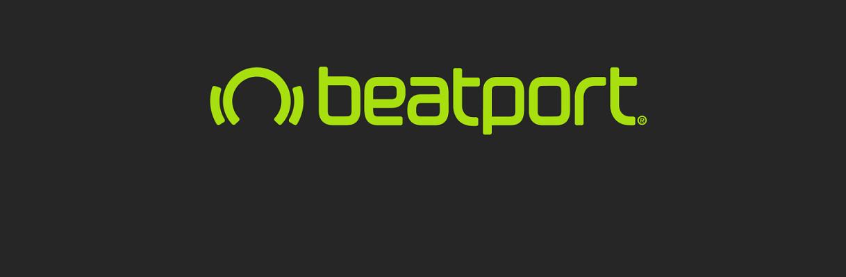 Lassé d'être jugé commercial, Beatport lance une nouvelle catégorie pour la house et la techno