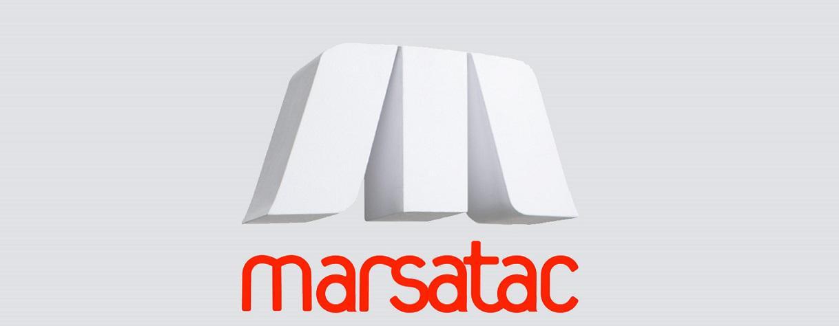 En 2018, Marsatac fêtera ses 20 ans d'existence