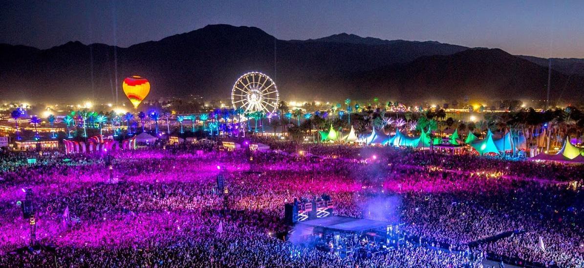 Coachella: les meilleurs moments de cette édition 2017