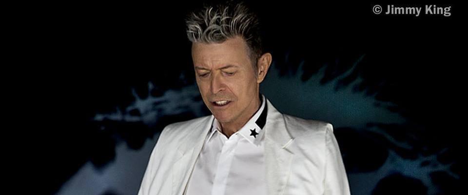 Hommage à David Bowie : RAJE retrace la légende à travers ses titres cultes, dont Changes