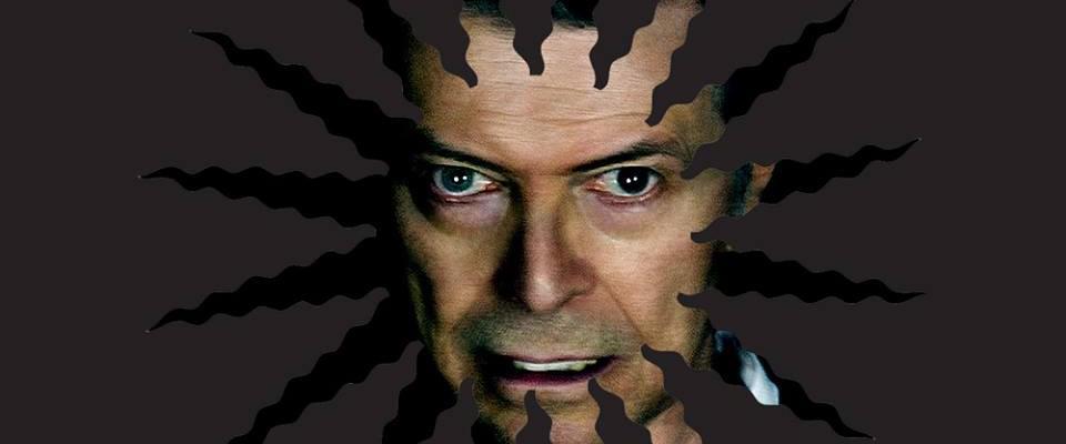 Hommage à David Bowie : RAJE retrace la légende à travers ses titres cultes, dont Life On Mars