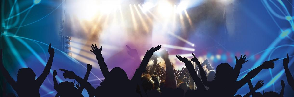 Le statut d'intermittent pour les DJs
