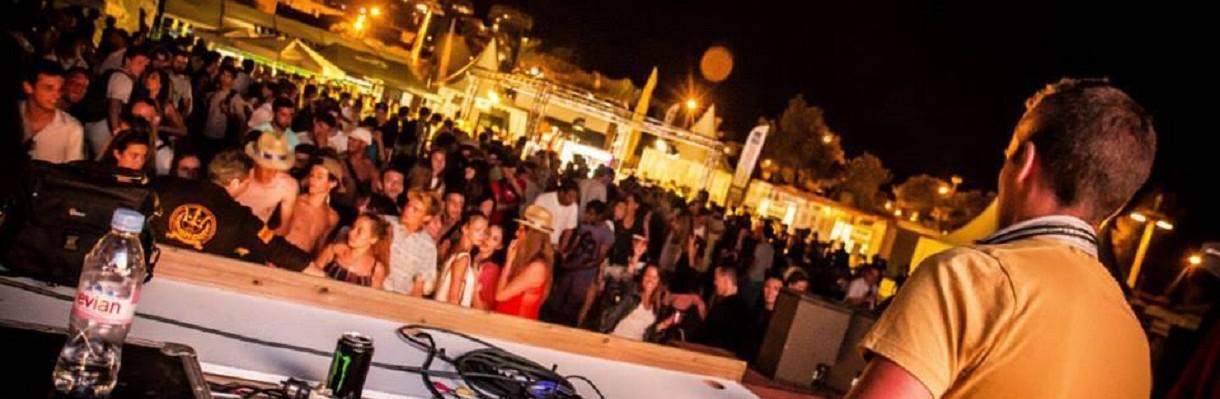 Marseille, la fête de la musique remise en cause ?