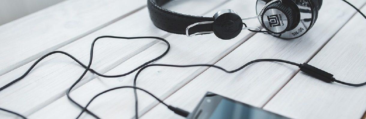 Pourquoi vous ne devriez pas écouter de la musique sur votre téléphone