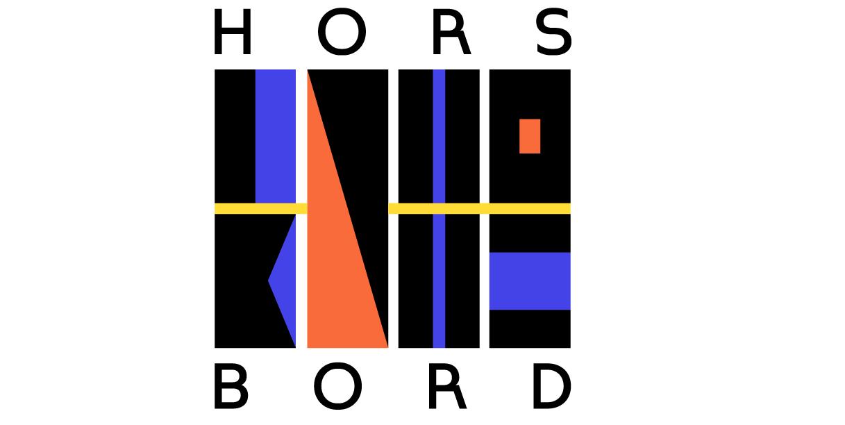 Le Hors Bord Festival jette l'ancre à Bordeaux