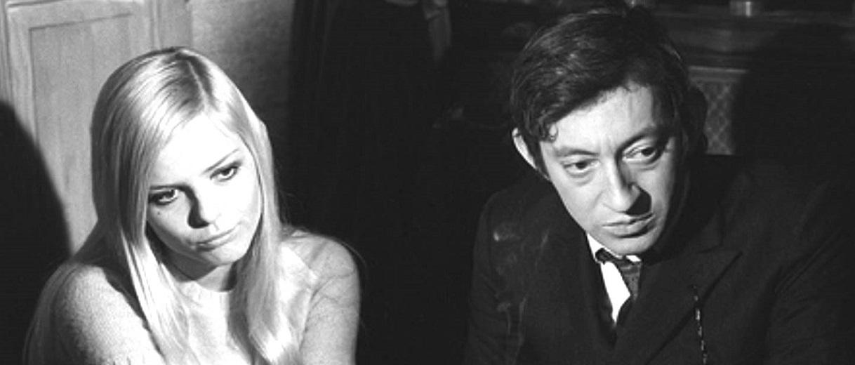 Les Sucettes de Gainsbourg, retour sur un morceau provoc'