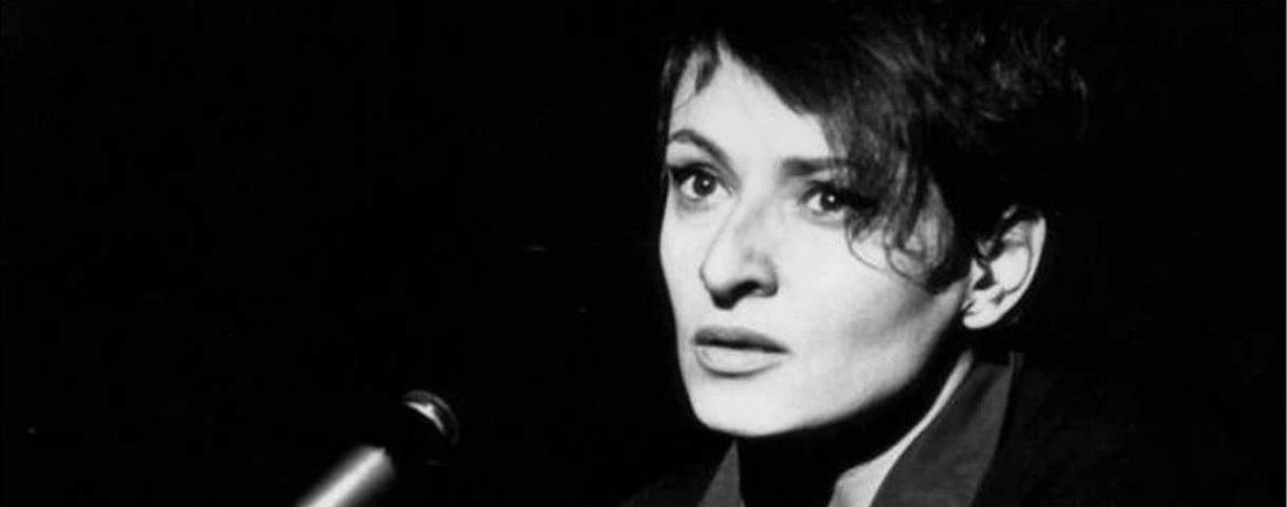 L'Aigle Noir de Barbara, un monument de la musique française