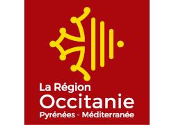 Région Occitanie Pyrénées- Méditerranée