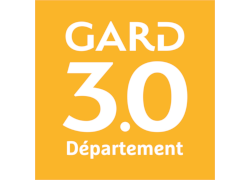 Le Conseil Départemental du Gard